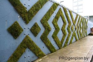 mossy_wall